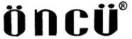 oncu-logo